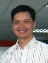 NguyenHongPhong