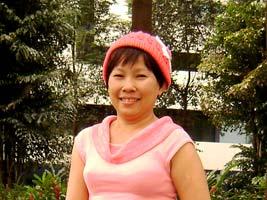 NguyenKimQuyen